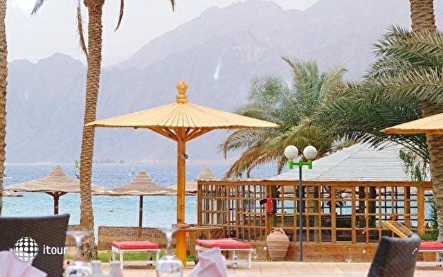 Ibis Style Dahab Lagoon Resort 5