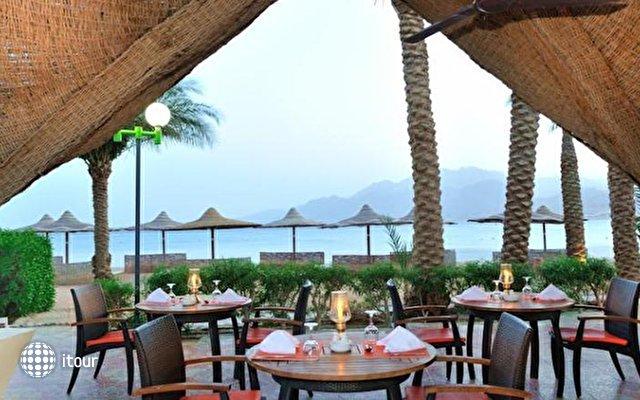 Ibis Style Dahab Lagoon Resort 6