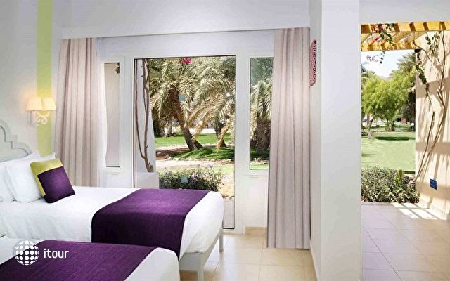 Ibis Style Dahab Lagoon Resort 3