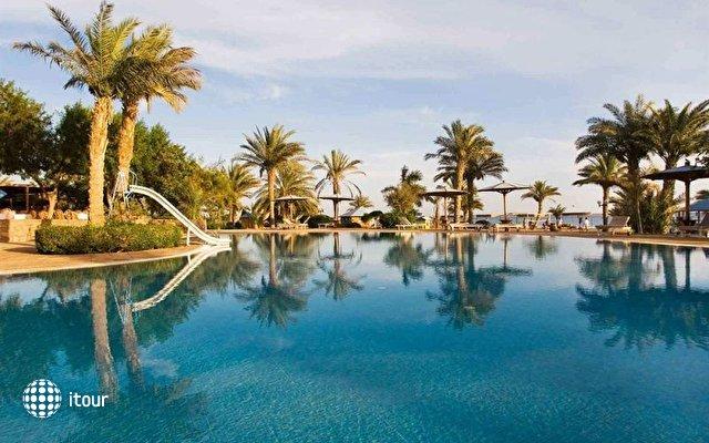 Ibis Style Dahab Lagoon Resort 2