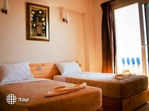 Dahab Hotel 4
