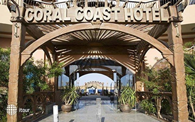 Coral Coast 8