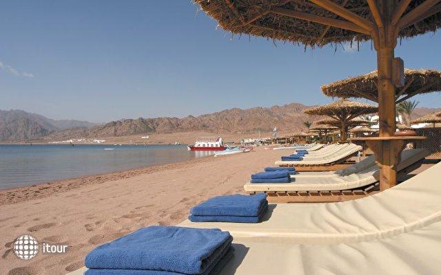 Dahab Resort (ex. Hilton Dahab) 7