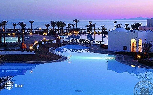 Dahab Resort (ex. Hilton Dahab) 3