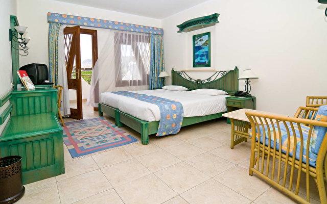 Swiss Inn Resort Dahab 10