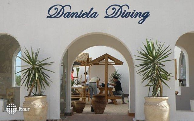 Daniela Village Dahab 2