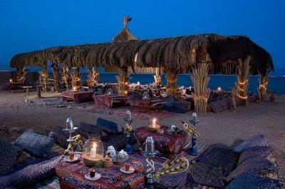 Aquis Taba Paradise Resort 6