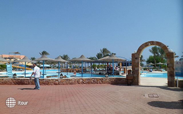 Abo Nawas Resort 3