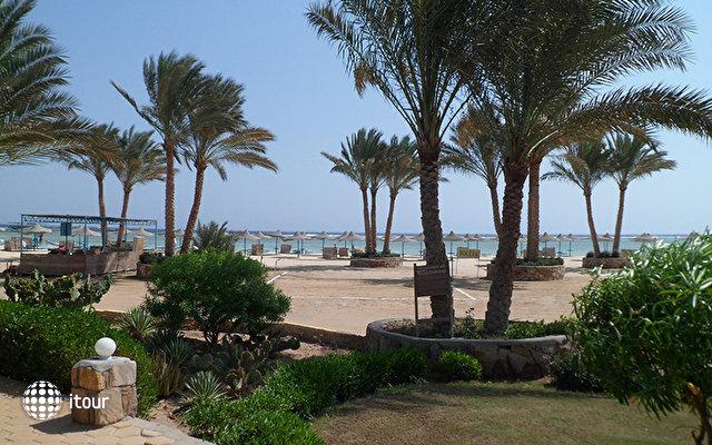 Abo Nawas Resort 7