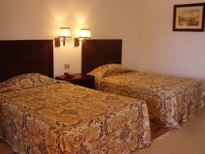 El Phistone Resort Marsa Alam 3