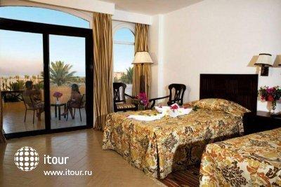 Elphistone Resort Marsa Alam 3