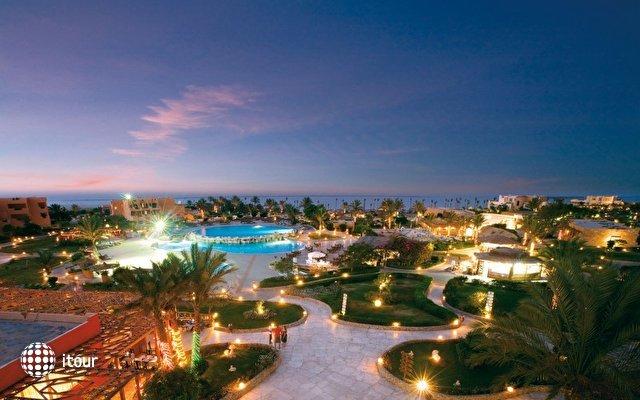 Elphistone Resort Marsa Alam 7