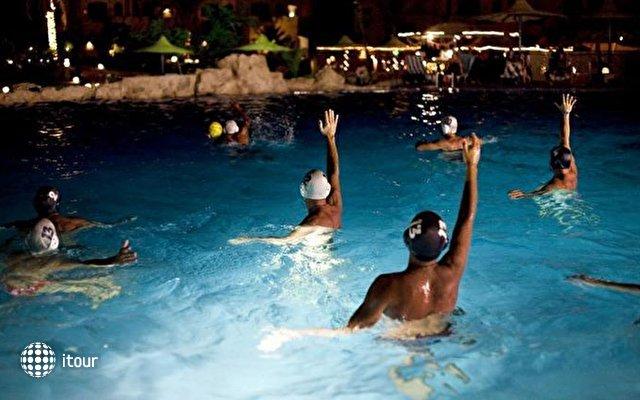 Elphistone Resort Marsa Alam 4