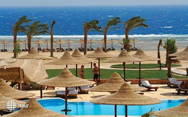 Nada Marsa Alam Resort (ex. Aurora Nada Marsa Alam Resort) 6