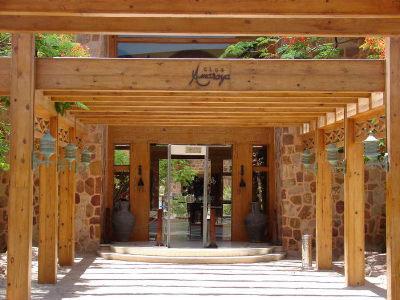 Sentido Kahramana Park (ex. Kahramana Garden Resort) 4