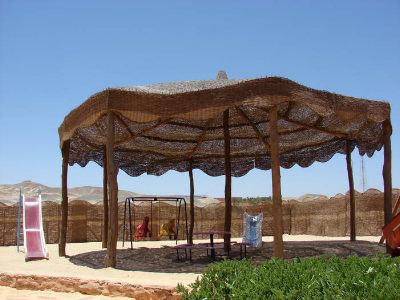 Sentido Kahramana Park (ex. Kahramana Garden Resort) 6