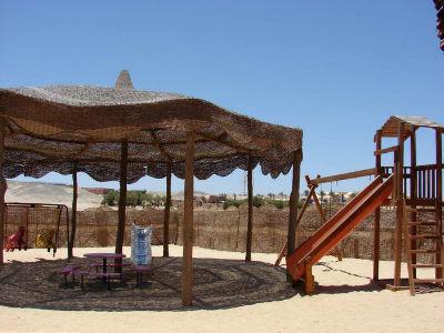Sentido Kahramana Park (ex. Kahramana Garden Resort) 5