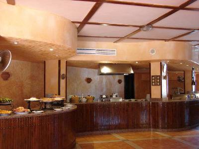 Sentido Kahramana Park (ex. Kahramana Garden Resort) 8