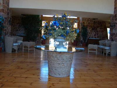 Sentido Kahramana Park (ex. Kahramana Garden Resort) 9