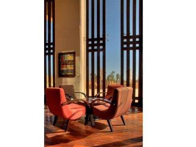 Resta Grand Resort 5