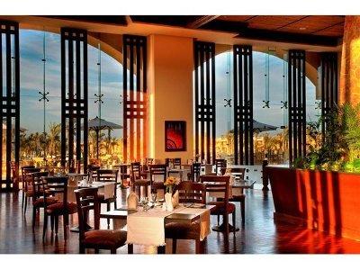 Resta Grand Resort 4