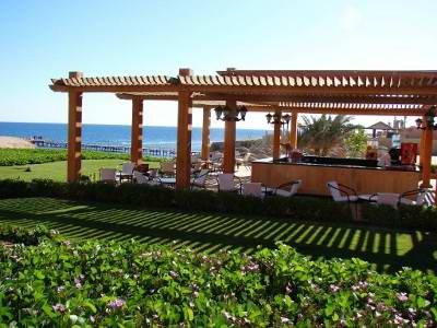Resta Reef Resort 4