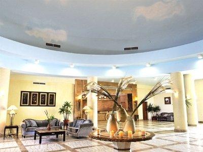 Sol Y Mar Dolphin House 10