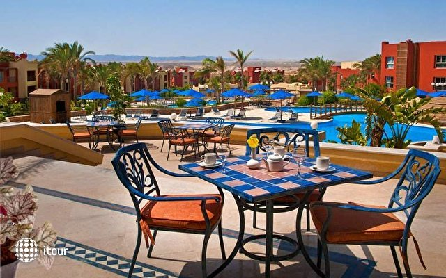 Aurora Oriental Bay Marsa Alam Resort (ex. Oriental Bay Resort) 6