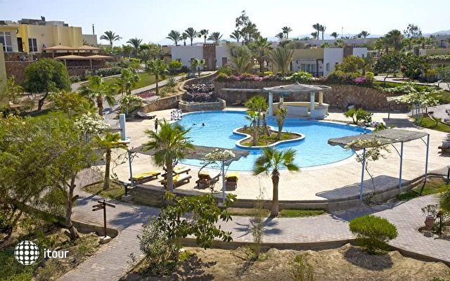 Desert Light Solitaire Resort Marsa Alam (ex. Solitaire Resort Marsa Alam) 1