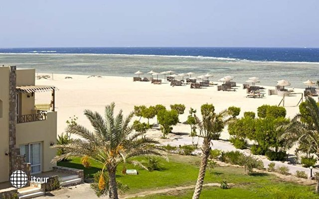 Desert Light Solitaire Resort Marsa Alam (ex. Solitaire Resort Marsa Alam) 5