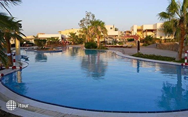 Desert Light Solitaire Resort Marsa Alam (ex. Solitaire Resort Marsa Alam) 3