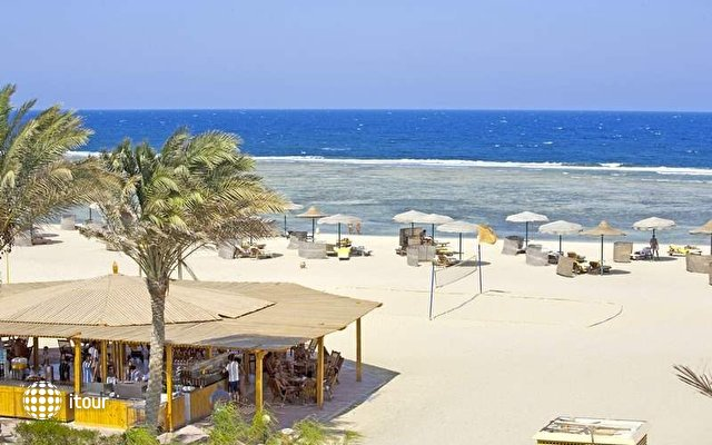 Desert Light Solitaire Resort Marsa Alam (ex. Solitaire Resort Marsa Alam) 9