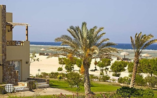 Desert Light Solitaire Resort Marsa Alam (ex. Solitaire Resort Marsa Alam) 10