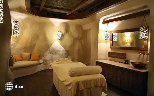 Port Ghalib Resort (ex. Crowne Plaza Sahara Oasis Port Ghalib Resort) 8