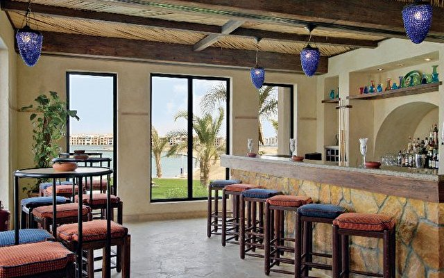 Marina Lodge At Port Ghalib 3