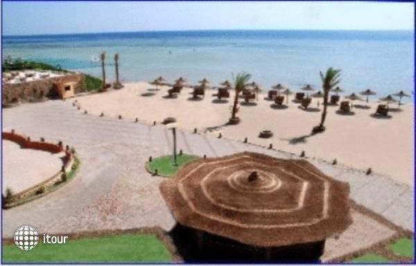 Cupidon Resort Marsa Alam 3