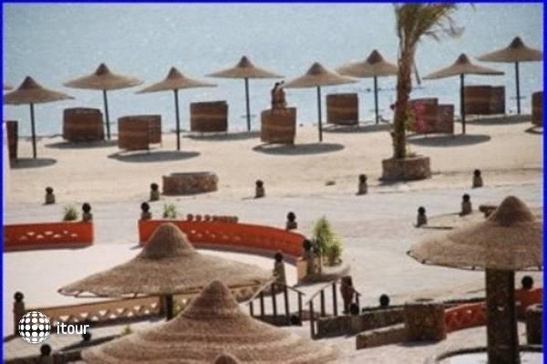 Cupidon Resort Marsa Alam 5