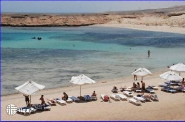 Cupidon Resort Marsa Alam 7
