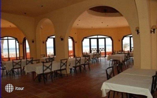 Cupidon Resort Marsa Alam 8