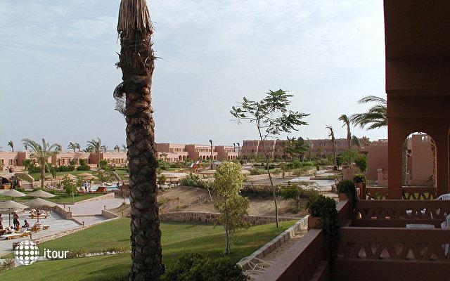 Vandom Resort 3