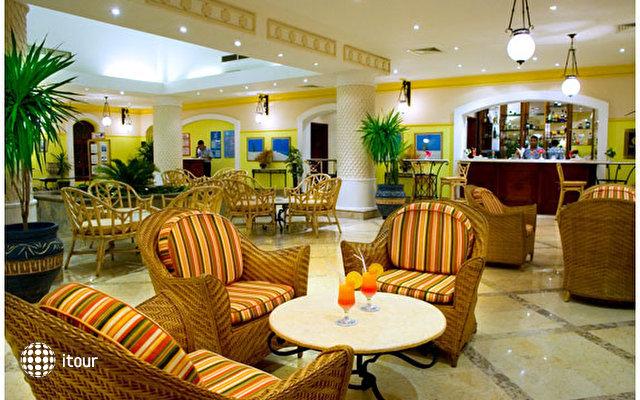 Vandom Resort 5
