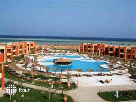 Jannah Beach 1