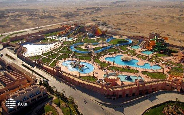 Lti Akassia Swiss Resort Marsa Alam 3