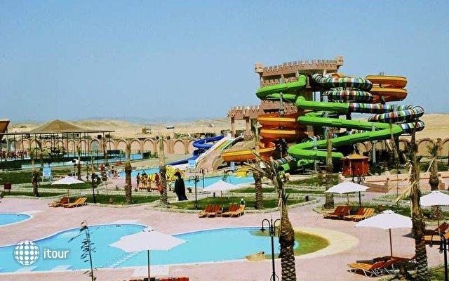 Lti Akassia Swiss Resort Marsa Alam 6