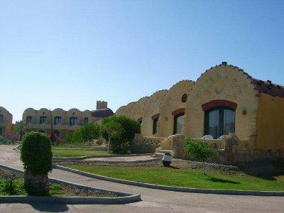 Carnelia Resort 3