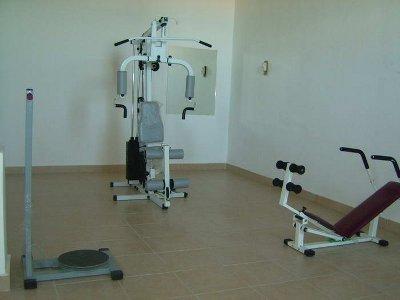 Carnelia Resort 9