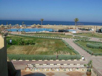 Carnelia Resort 2