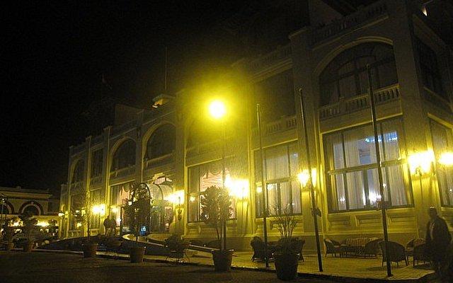 El Salamlek Palace 6