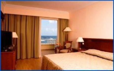 Mediterranean Azur 5