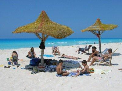 Aida Beach 5